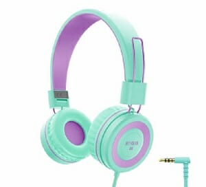 Elecder i37 Kids Headphones