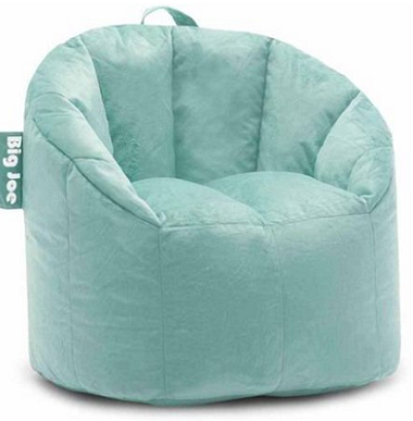 Miraculous 11 Best Bean Bag Chairs For The Classroom Flexible Seating Dailytribune Chair Design For Home Dailytribuneorg