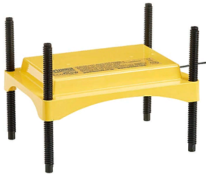 Brinsea Ecoglow 20 Safety 600 Brooder for Chicks Or Ducklings