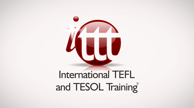 60-Hour Introduction to TEFL Course